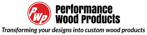 Performance Wood Products